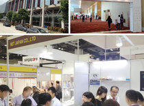 2014 October Singapore Jewellery & Gem Fair