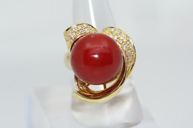 NJ Jewelry Site 3rd Featured item